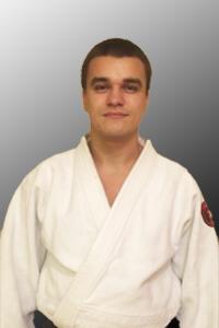 Гатауллин Роман Радикович