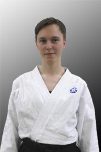 Степанова Екатерина Михайловна