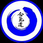 Межрегиональная Федерация Айкидо